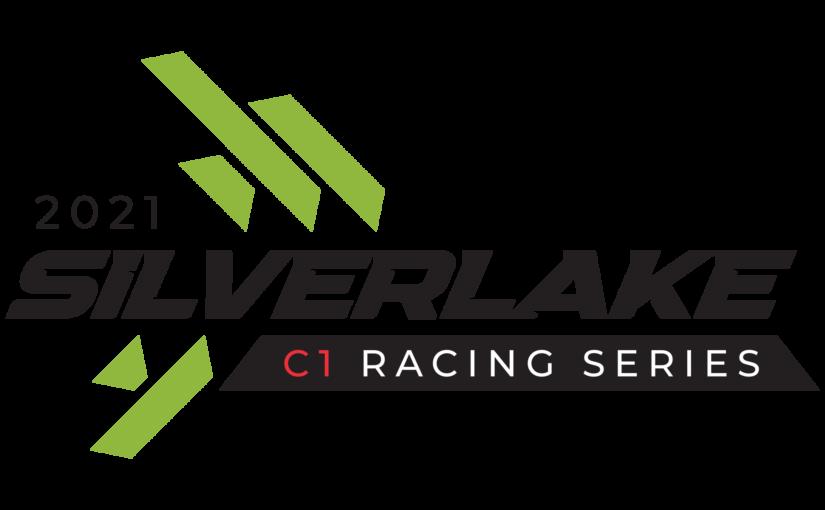Silverlake C1 Racing Series