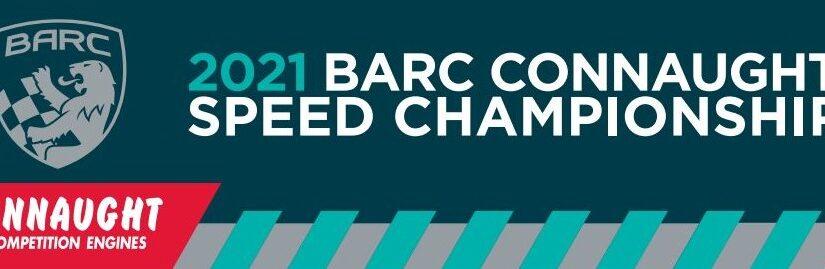 BARC Connaught Speed Championship