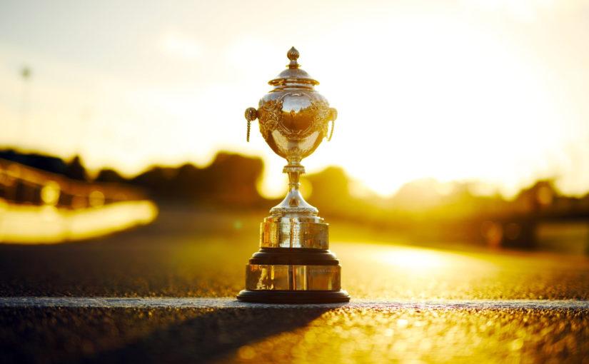 Championship protagonists ready for BTCC title showdown