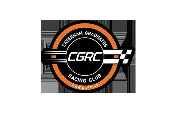 Caterham Graduates Championship