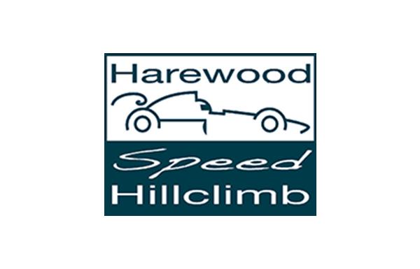 Harewood Speed Hill Climb Championship