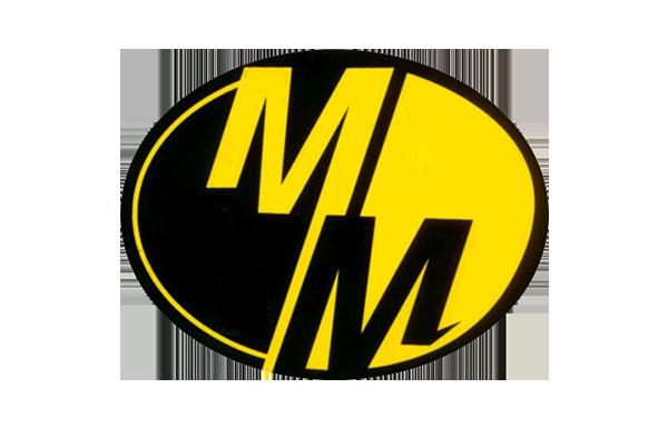 Mighty Minis Championship