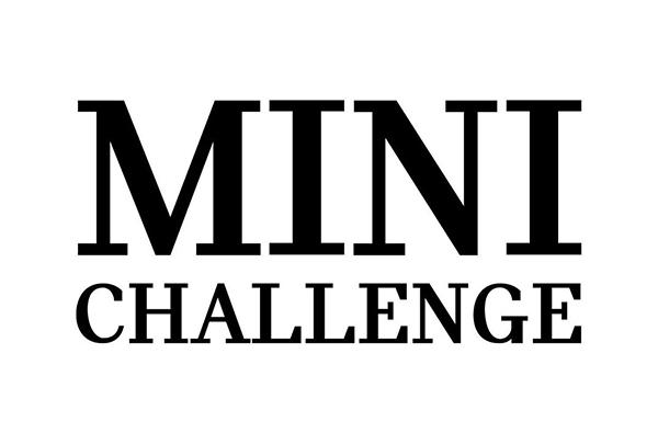 MINI CHALLENGE JCW Championship