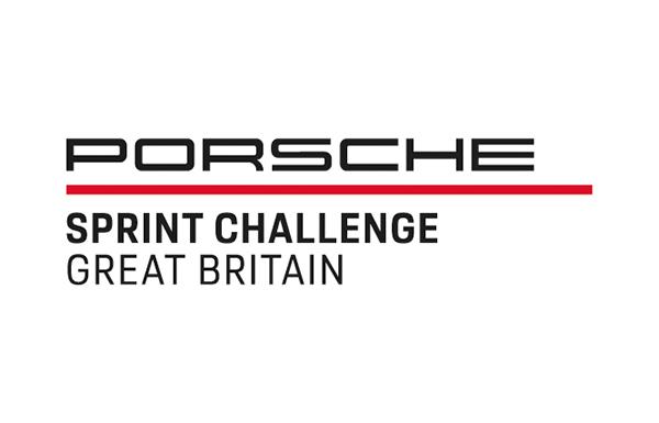 Porsche Visit Cayman Islands Sprint Challenge