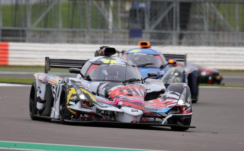 2020 Season Review: Dunlop Endurance Championship