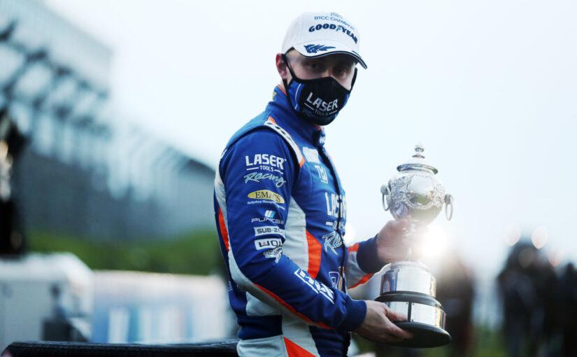 2020 Season Review: Kwik Fit British Touring Car Championship
