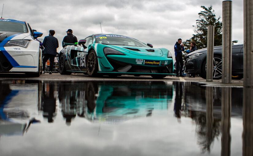Britcar to run Motorsport UK-sanctioned British Endurance Championship in 2022