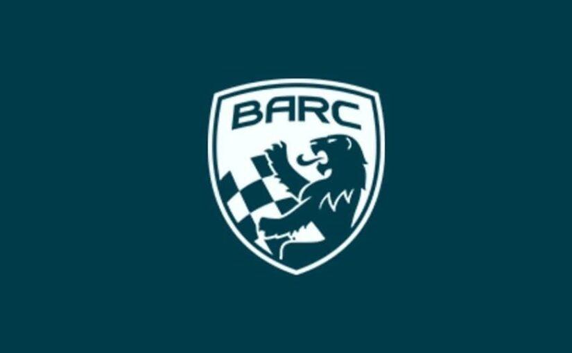 Job Vacancy: BARC Event Manager